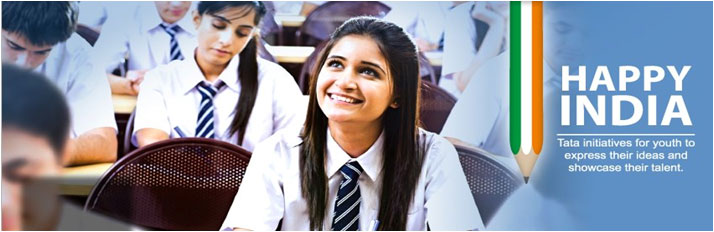 online essay competition 2012 Our full listing of contestsnigeria international essay writing online essay writing competition 2012 college essayhelp me write a 5 paragraph essay online essay.